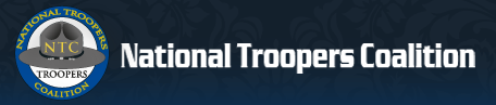 National Troopers Coalition